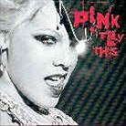 Pink - Try This (Limited Edition, 2 LPs)