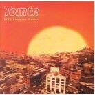 Tomte - Eine Sonnige Nacht (LP)