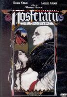 Nosferatu - The vampire (1979)