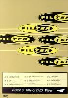 Filter - Title of DVD