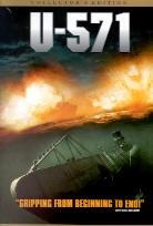 U-571 (2000) (Collector's Edition)