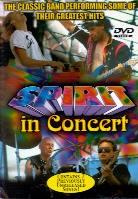 Spirit - In concert