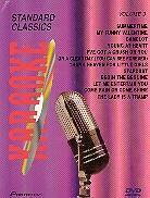 Karaoke - Standard classics vol. 3