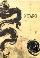 Kitaro - Kojiki - A Story In Concert