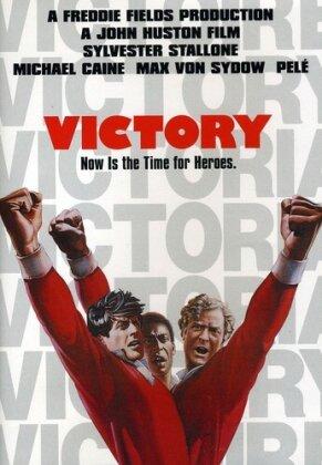 Victory (1981) (Repackaged)