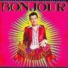 Rachid Taha - Bonjour (LP)