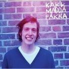 Kakkmaddafakka - Hest (LP)