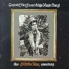 Captain Beefheart - Mirror Man (LP)