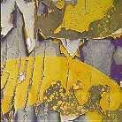 Thomas Schumacher - Electric Ballroom (LP)