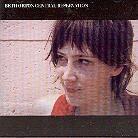 Beth Orton - Central Reservation (2 LPs)