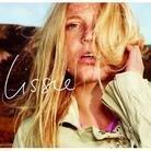 Lissie - Catching A Tiger (LP)