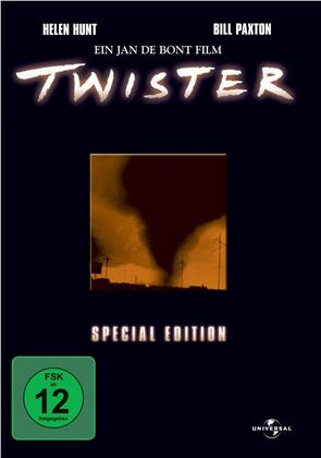 Twister (1996) (Special Edition)