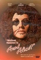 Whatever happened to Aunt Alice? (1969)