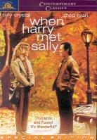 When Harry met Sally (1989) (Special Edition)