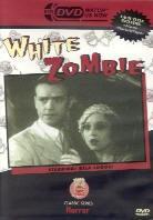 White zombie (1932) (s/w)