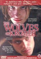 The wolfes of Kromer