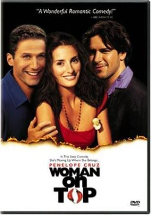 Woman on Top (2000)
