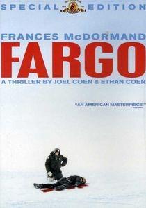 Fargo (1996) (Special Edition)
