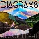 Diagrams - Black Light (LP)