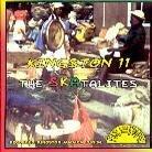 The Skatalites - Kingston 11 (LP)