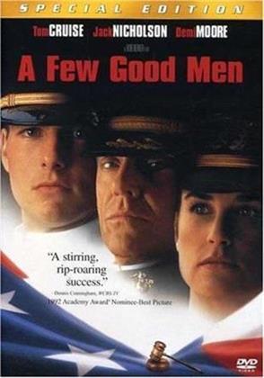A few good men (1992) (Special Edition)