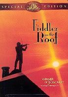 Fiddler on the Roof (1971) (Collector's Edition, 2 DVDs)