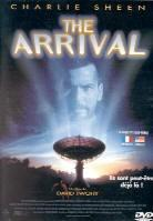 The arrival (1996)