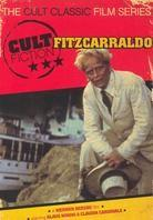 Fitzcarraldo - (Cult Fiction) (1982)
