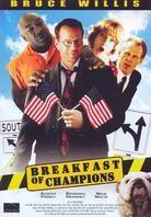 Breakfast of champions (1999)