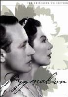 Pygmalion (1938) (Criterion Collection)