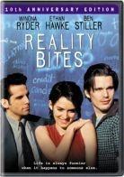 Reality Bites (1994) (Anniversary Edition)