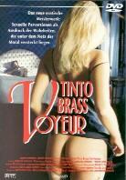 Tinto Brass: - Voyeur
