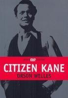 Citizen Kane (Collector's Edition)
