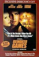 Reindeer games (2000) (Director's Cut)