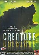 Créature (1998)