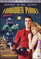 Forbidden Planet (1956) (Anniversary Edition, 2 DVDs)