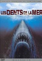 Les dents de la mer (1975) (Collector's Edition)