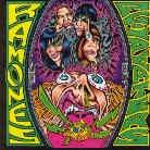 Ramones - Acid Eaters (LP)