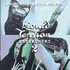 Liquid Tension Experiment - 2 (Limited Edition, LP)