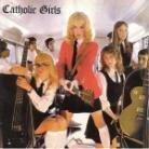 Catholic Girls - --- (LP)