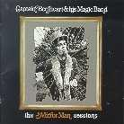 Captain Beefheart - Mirror Man Sessions (2 LPs)