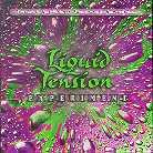 Liquid Tension Experiment - --- (2 LPs)