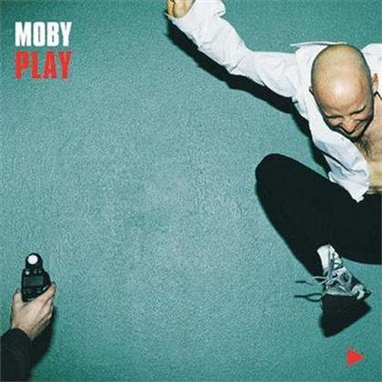Moby - Play (2 LPs)
