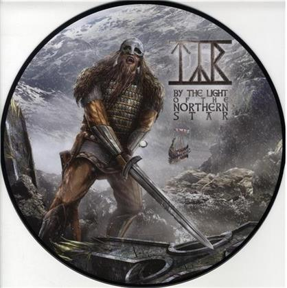 Tyr - By The Light Of The Northern Star (LP)