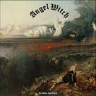 Angel Witch - As Above, So Below (2 LPs)