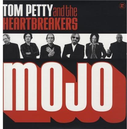 Tom Petty - Mojo (2 LPs)