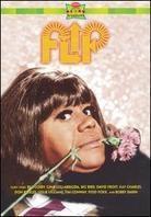 Flip Wilson - Volumes 1 & 2 (2 DVDs)