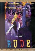 Rude (1995) (Collector's Edition)