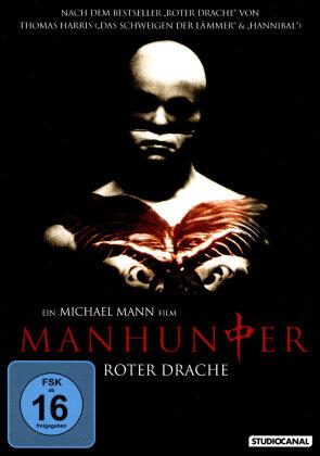 Manhunter - Roter Drache (1986)