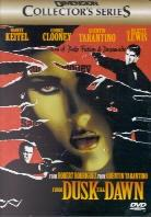 From dusk till dawn (1996) (Collector's Edition)
